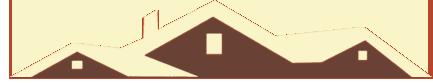 Cider ridge waddell construction for Waddell custom homes